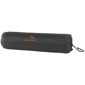 Easy Camp Siesta Mat Single 1,5cm